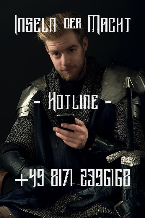 hotlinebild