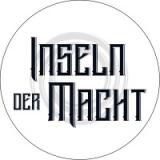 IDM Abteilung