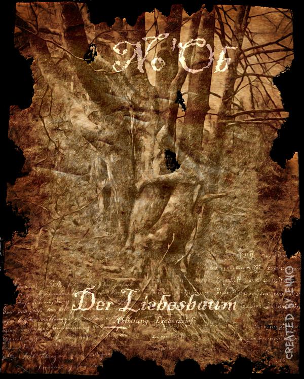 liebesbaum k
