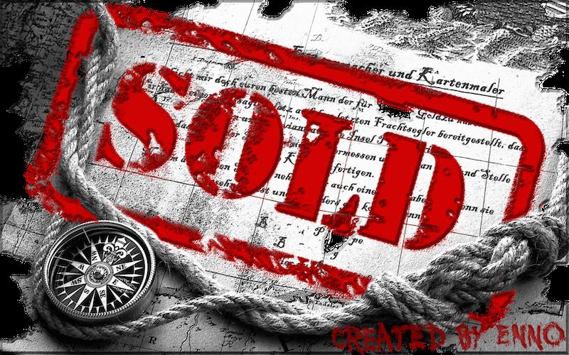 kartograph sold